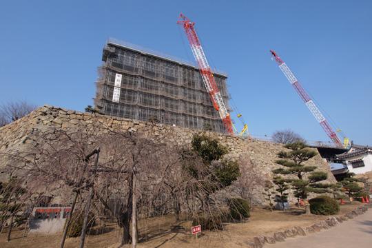 20140216_himeji_castle-09.jpg