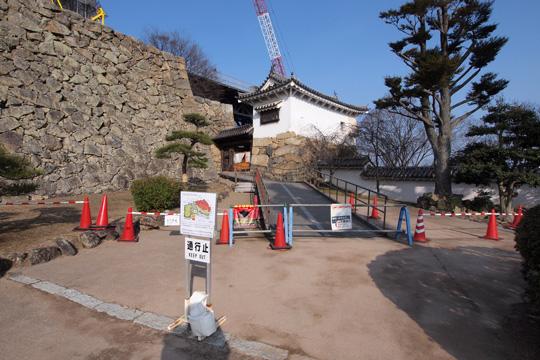 20140216_himeji_castle-10.jpg