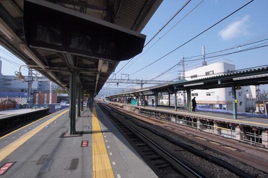 20140216_koshien-01.jpg