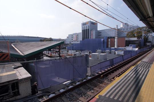 20140216_koshien-03.jpg