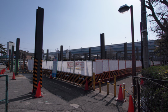20140216_koshien-04.jpg
