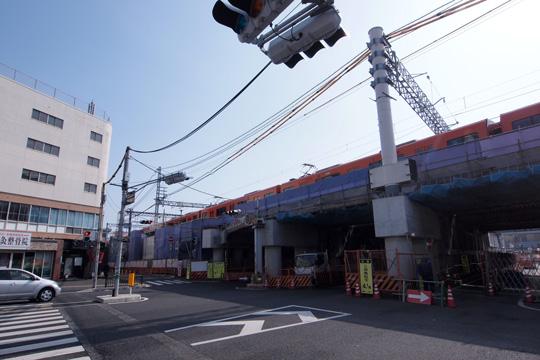 20140216_koshien-05.jpg