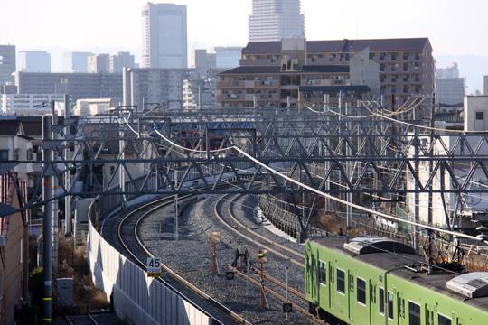 20140223_hanaten-02.jpg