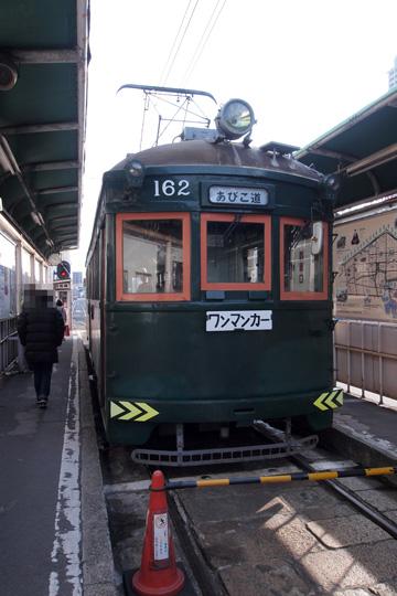 20140302_hankai_161-01.jpg