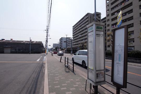 20140316_kintetsu_bus-02.jpg