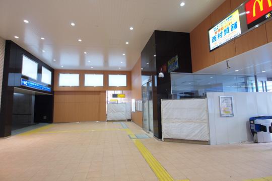 20140316_koshien-03.jpg