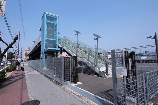 20140316_kudara_freight-01.jpg