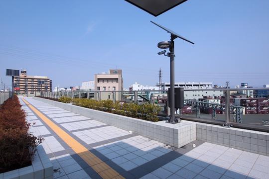 20140316_kudara_freight-02.jpg