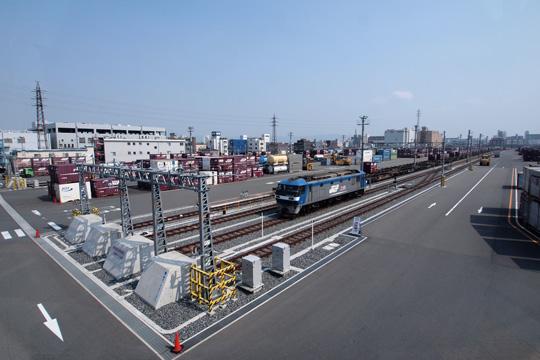 20140316_kudara_freight-03.jpg