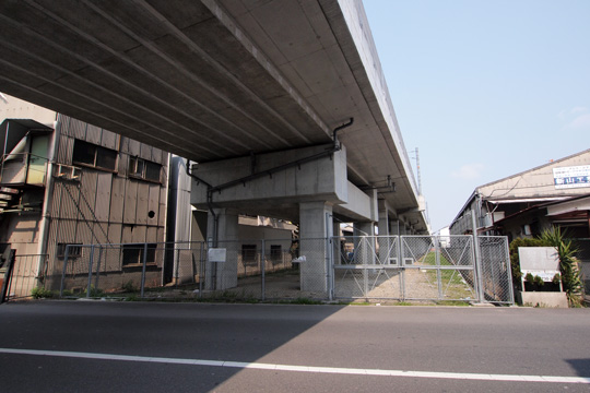 20140316_osaka_higashi_line-01.jpg