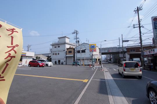 20140316_osaka_higashi_line-03.jpg