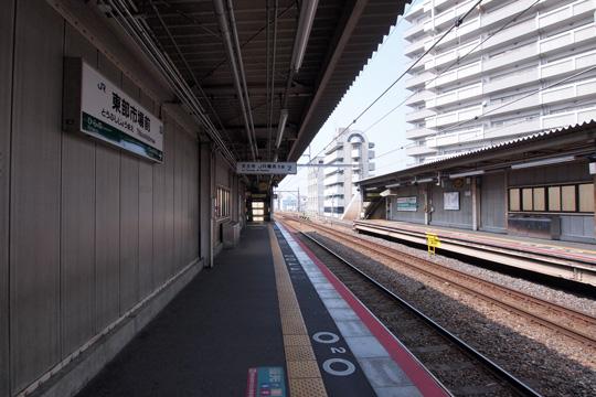 20140316_tobu_shijo_mae-01.jpg