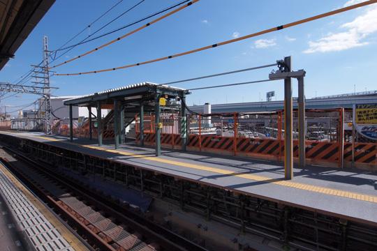 20140322_koshien-02.jpg