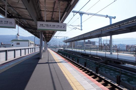 20140323_higashi_hanazono-04.jpg