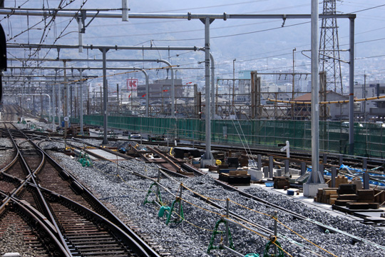 20140323_higashi_hanazono-08.jpg