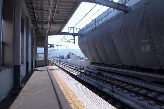 20140323_kawachi_hanazono-02.jpg
