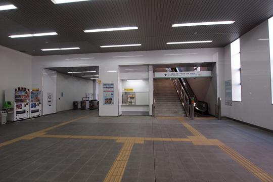 20140323_kawachi_hanazono-07.jpg