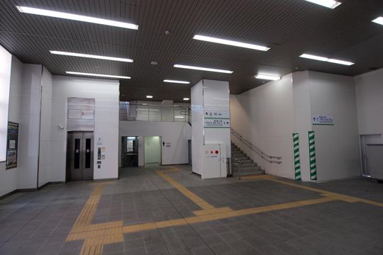 20140323_kawachi_hanazono-08.jpg