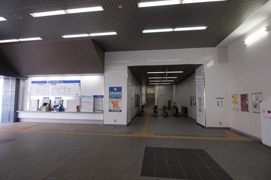20140323_kawachi_hanazono-10.jpg