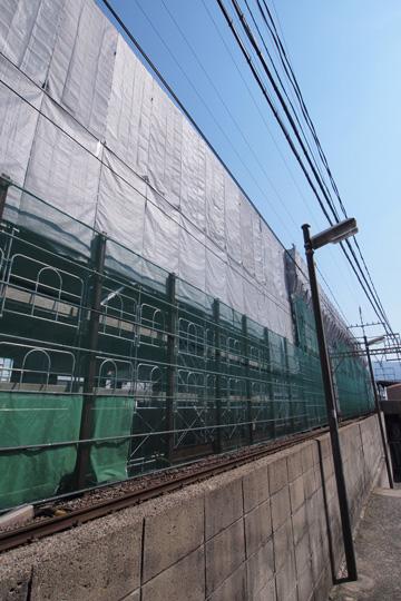 20140323_kawachi_hanazono-12.jpg