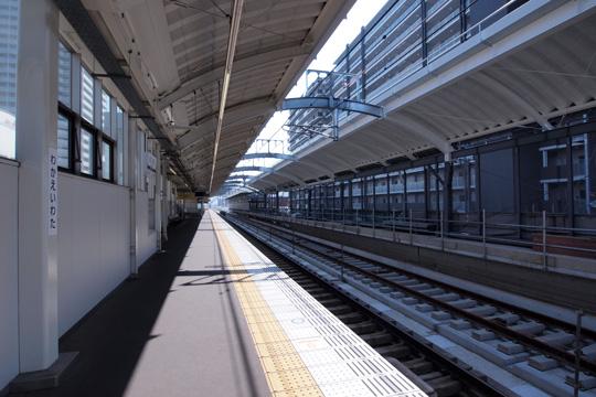 20140323_wakae_iwata-01.jpg