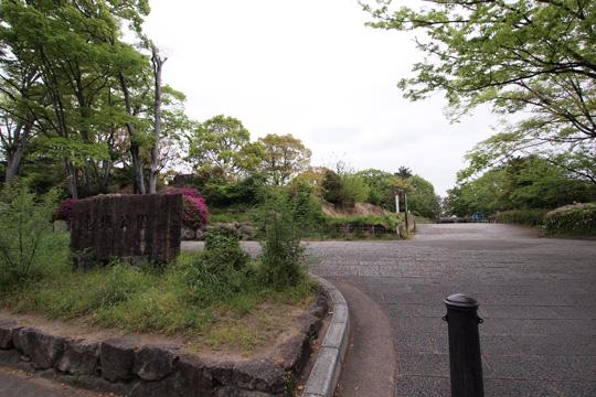 20140420_kariya_castle-01.jpg