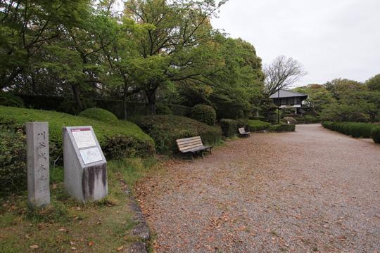20140420_kariya_castle-03.jpg