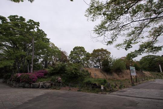 20140420_kariya_castle-05.jpg