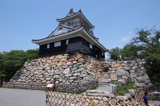 20140503_hamamatsu_castle-02.jpg