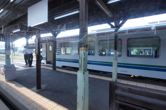 20140503_temhama_line-01.jpg