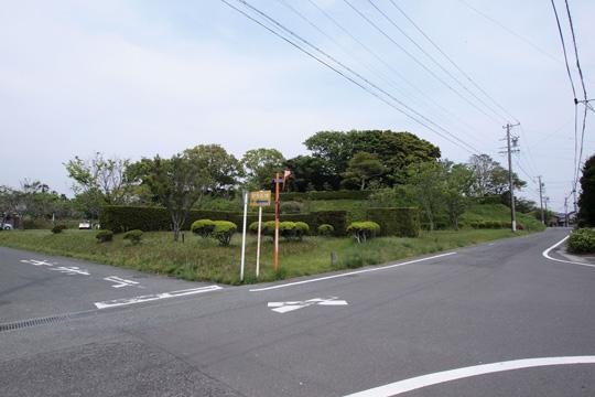 20140503_yokosuka_castle-01.jpg