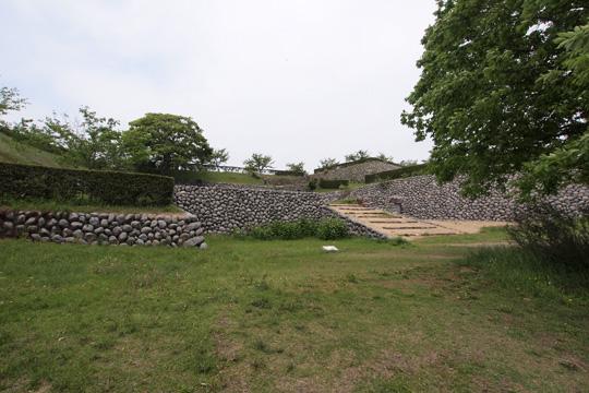 20140503_yokosuka_castle-03.jpg
