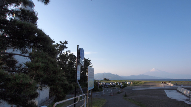 20140504_mihono_matsubara-05.jpg