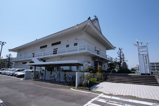 20140504_sagara-02.jpg