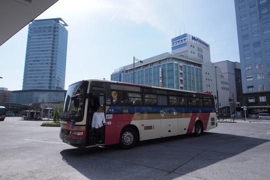 20140504_shizutetsu_justline-01.jpg