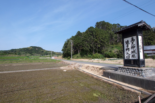 20140504_takatenjin_castle-01.jpg
