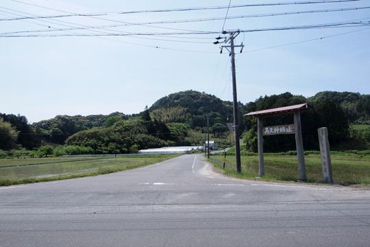 20140504_takatenjin_castle-05.jpg