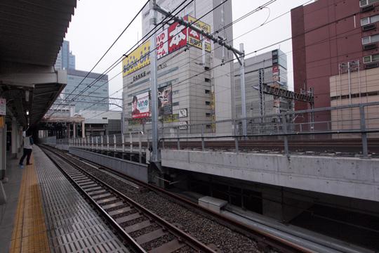 20140505_akihabara-01.jpg