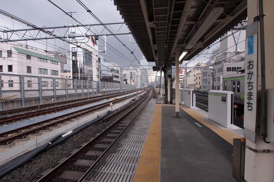 20140505_okachimachi-01.jpg