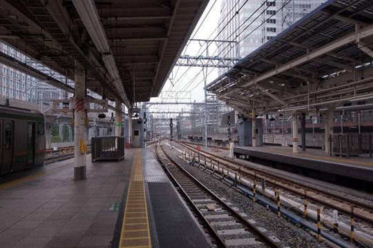 20140505_tokyo-01.jpg