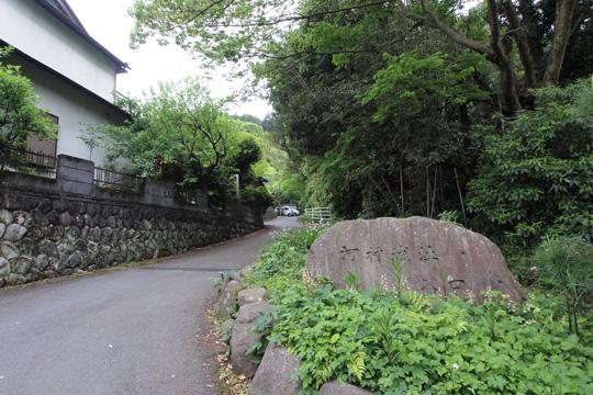 20140506_kawamura_castle-01.jpg