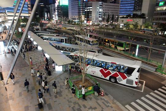 20140506_tokyo-01.jpg