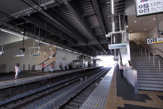 20140510_mikunigaoka-08.jpg
