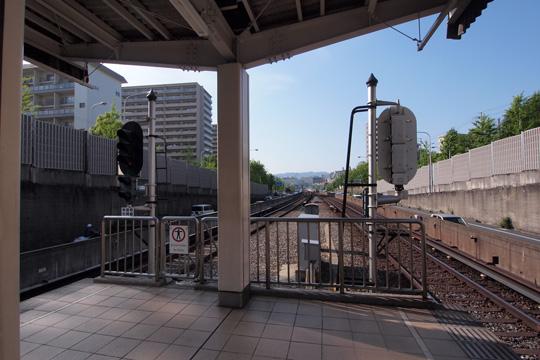 20140511_momoyamadai-01.jpg