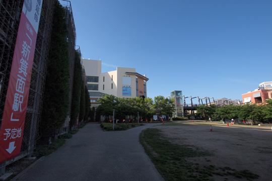20140518_kitakyu-09.jpg