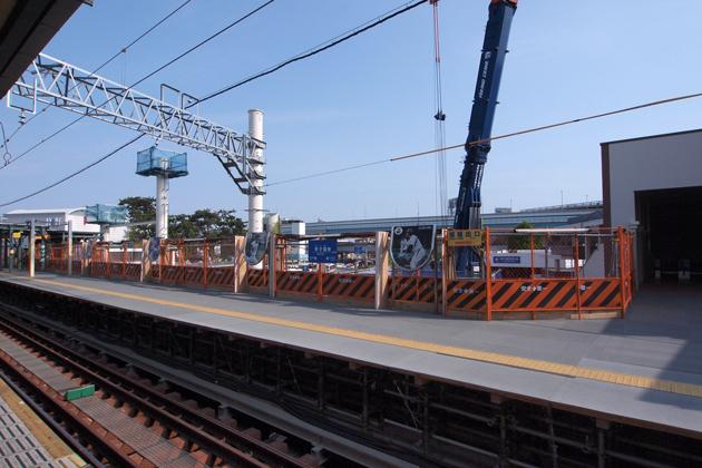 20140525_koshien-03.jpg