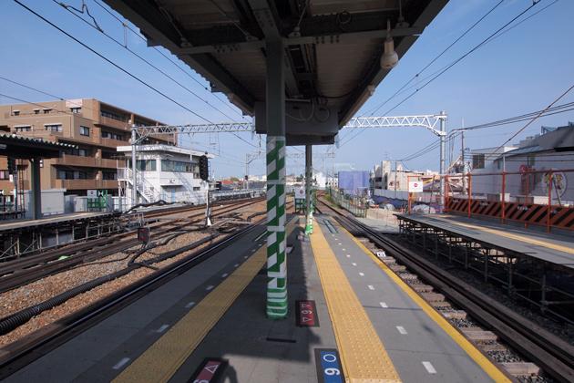 20140525_koshien-04.jpg