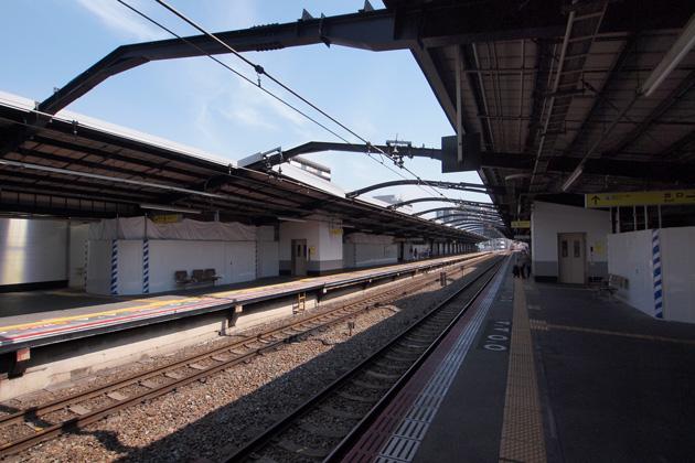 20140601_morinomiya-01.jpg