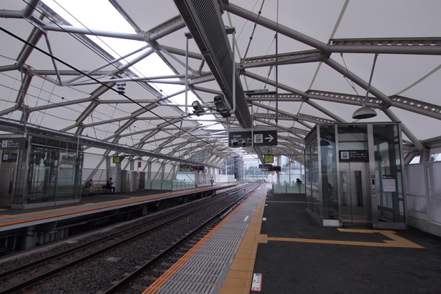 20140607_midorigaoka-02.jpg