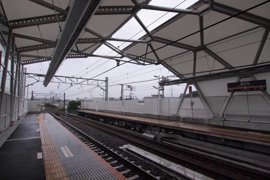 20140607_midorigaoka-03.jpg